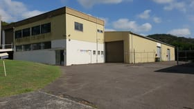 Industrial / Warehouse commercial property for lease at 4 Carnarvon Road West Gosford NSW 2250