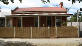 Offices commercial property for lease at 7 Miller Street Bendigo VIC 3550