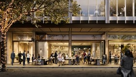 Shop & Retail commercial property for lease at 30-36 Bay Street Double Bay NSW 2028