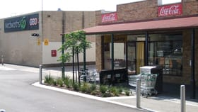 Shop & Retail commercial property for lease at 75 Nicholson Street Bairnsdale VIC 3875