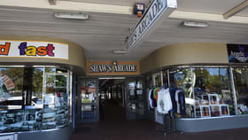 Shop & Retail commercial property for lease at 5/36 George Street Moe VIC 3825