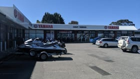 Showrooms / Bulky Goods commercial property for lease at 212 Main South Road Morphett Vale SA 5162
