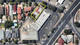 Medical / Consulting commercial property for lease at 1A Cassie Street Collinswood SA 5081