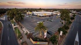 Shop & Retail commercial property for lease at 110 Yorktown Road Elizabeth Park SA 5113