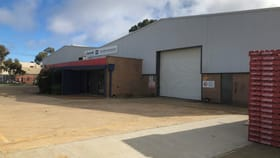 Factory, Warehouse & Industrial commercial property leased at 68 Pym Street Dudley Park SA 5008