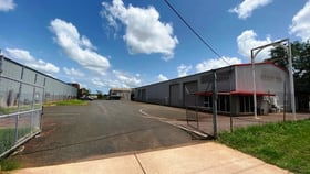 Industrial / Warehouse commercial property for lease at T1/19 Toupein Road Yarrawonga NT 0830