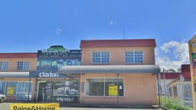 Showrooms / Bulky Goods commercial property for lease at 6/168 Pacific Highway Tuggerah NSW 2259