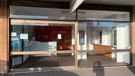 Shop & Retail commercial property leased at 4/327-329 West  Street Umina Beach NSW 2257