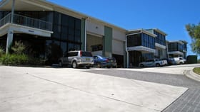 Industrial / Warehouse commercial property for lease at 4/20 Narabang Way Belrose NSW 2085