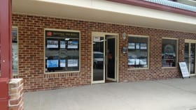 Retail commercial property for lease at Shop 2, 245 High Street, Wauchope NSW 2446
