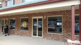 Medical / Consulting commercial property for lease at (L) Shop 2/245 High Street, Timbertown shopping Centre Wauchope NSW 2446