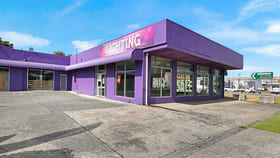 Showrooms / Bulky Goods commercial property for lease at 39 & 39A Princes Highway Unanderra NSW 2526