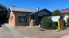 Offices commercial property for lease at 282 Payneham Road Payneham SA 5070