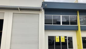 Showrooms / Bulky Goods commercial property for sale at 6/54-58 Nealdon Drive Meadowbrook QLD 4131
