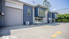 Industrial / Warehouse commercial property for lease at 38/276-278 New Line Road Dural NSW 2158