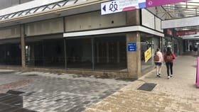 Showrooms / Bulky Goods commercial property for lease at 3/54-58 Wells Street Frankston VIC 3199