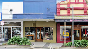 Shop & Retail commercial property for lease at 133 Murray Street Colac VIC 3250