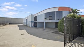 Factory, Warehouse & Industrial commercial property for lease at 76 Argyle Street South Windsor NSW 2756