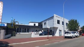 Offices commercial property for lease at 2/194 Scarborough Beach Road Mount Hawthorn WA 6016