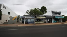Medical / Consulting commercial property for lease at Shop 4 & 5-341 Esplanade Scarness QLD 4655