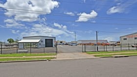 Offices commercial property for lease at 1/22 Beresford Road Yarrawonga NT 0830