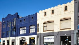 Retail commercial property for lease at 44 Parramatta Rd Stanmore NSW 2048