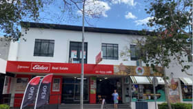 Offices commercial property for lease at 1A/46-48 Wharf Street Forster NSW 2428