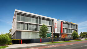 Offices commercial property for lease at 14 & 17/860 Doncaster Road Doncaster East VIC 3109