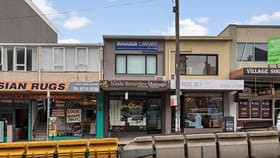 Shop & Retail commercial property for lease at 173 Victoria Road Drummoyne NSW 2047