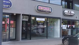Hotel / Leisure commercial property for lease at 2/346 Belmore Road Balwyn VIC 3103
