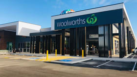 Retail commercial property for lease at 13/34 Abernethy Road Byford WA 6122