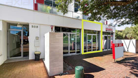 Medical / Consulting commercial property for lease at Unit 10/980 Albany Highway East Victoria Park WA 6101
