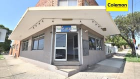 Shop & Retail commercial property for lease at 240 Lakemba Street Lakemba NSW 2195