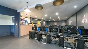 Showrooms / Bulky Goods commercial property for lease at First Floor/255A Liverpool Road Ashfield NSW 2131