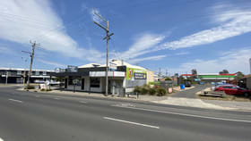 Shop & Retail commercial property for lease at 4/1459 Point Nepean Road Rosebud VIC 3939