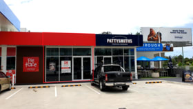 Shop & Retail commercial property for lease at 4/112 Gooding Drive Merrimac QLD 4226