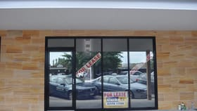 Retail commercial property for lease at 30/D High Street Mansfield VIC 3722