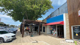 Offices commercial property for lease at 1007 Point Nepean Road Rosebud VIC 3939