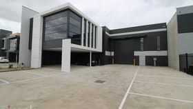 Showrooms / Bulky Goods commercial property for lease at 20 Graham Daff Boulevard Braeside VIC 3195