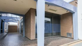 Offices commercial property for lease at 79 Firebrace Street Horsham VIC 3400