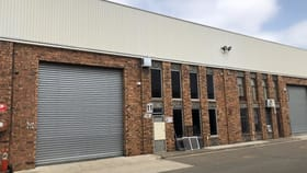 Industrial / Warehouse commercial property for lease at 76 Hume Highway Lansvale NSW 2166