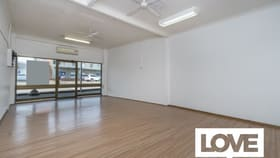 Factory, Warehouse & Industrial commercial property for lease at 108 Belford Street Broadmeadow NSW 2292