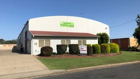 Showrooms / Bulky Goods commercial property for lease at 2/15 Hi-Tech Drive Toormina NSW 2452