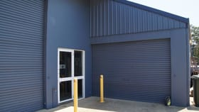 Showrooms / Bulky Goods commercial property for lease at 4/33-35 Uralla Road Port Macquarie NSW 2444