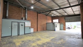 Industrial / Warehouse commercial property for lease at 1/13 Bailey Avenue Keilor East VIC 3033