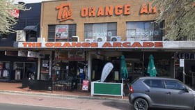 Shop & Retail commercial property for lease at Shop  24 & 25/142-148 Summer Street Orange NSW 2800