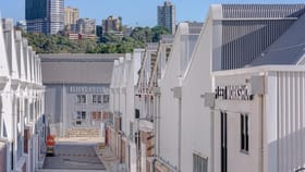 Showrooms / Bulky Goods commercial property for lease at Suite 203/Building 2, 118 High Street North Sydney NSW 2060