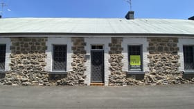 Offices commercial property for lease at 64 Goldsmith Street Goulburn NSW 2580