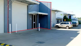 Industrial / Warehouse commercial property for lease at 3/17 Forge Drive Coffs Harbour NSW 2450