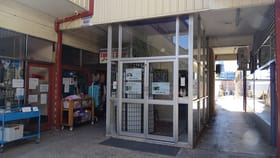 Shop & Retail commercial property for lease at 8/7-9 The Boulevarde Woy Woy NSW 2256